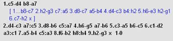 http://i23.fastpic.ru/big/2011/0620/b9/6858b97e26c8bead443748088a27a5b9.png